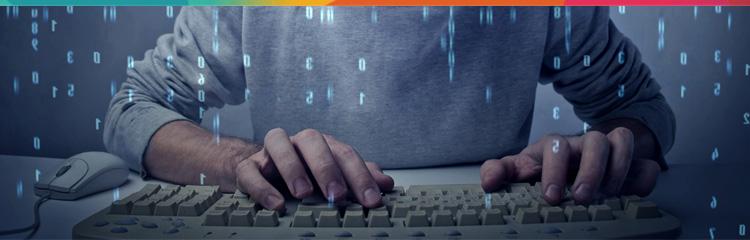 تصویر خبر راهنمای خرید لپ تاپ برای برنامه نویس ها
