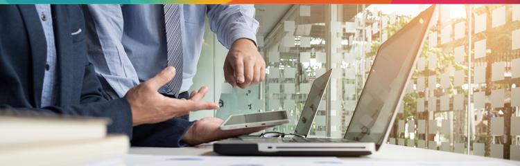 تصویر خبر راهنمای خرید لپ تاپ برای مهندسی معماری و مکانیک
