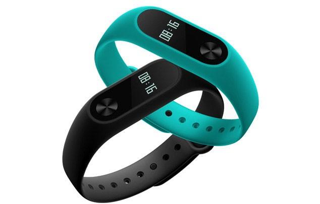 تصویر خبر سؤالات رایج کاربران پیرامون دستبند هوشمند mi band2