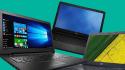 راهنمای خرید: بهترین لپ تاپ های مناسب برنامه نویسی 2017