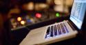 راهنمای خرید: بهترین لپتاپ های مناسب تولید و تنظیم موزیک
