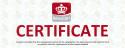 تمدید گواهینامههایISO 9001 و ISO 10002 شهر فافا برای سومین سال متوالی