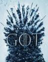 برخی نکات که درباره قسمت اول [وینترفل] از فصل 8 سریال بازی تاج و تخت(Game of Thrones) نمیدانید
