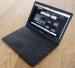 عکسلپ تاپ 15.6اینچی Asus VIVOBOOK مدل K570UD DM221