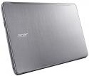 لپ تاپ ایسر مدل ASPIRE F5-573G-78H0-NX.GD9EM.052