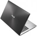 لپ تاپ ایسوس K550VX DM777