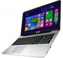 لپ تاپ ایسوس X555BP-DM019D