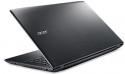 لپ تاپ ایسر ASPIRE E5 523G-230S NX.GDLEM.031