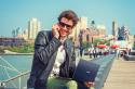 لپ تاپ ایسوس VivoBook E12 E203NAH FD009