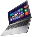 لپ تاپ ایسوس X550IU DM007D