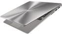 لپ تاپ ایسوس ZenBook UX410UQ